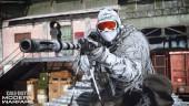 Мультиплеер Modern Warfare стал самым популярным среди всех Call of Duty нынешнего поколения