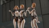 Анонс Exposure — серии документалок об отменённом приквеле Portal