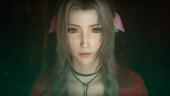 Среди утечек демоверсии Final Fantasy VII Remake нашли следы PC-версии
