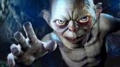 Подробности о The Lord of the Rings — Gollum: стелс, раздвоение личности и огромные уровни