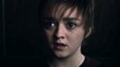 Трейлер «Новых мутантов» — хоррор-ответвления «Людей Икс»