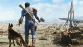 Спидраннер объяснил тонкости скоростного прохождения Fallout 4 с помощью картонок и стаканчиков