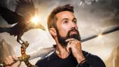 Трейлер Mythic Quest — комедийного сериала от продюсеров Ubisoft про разработку MMO