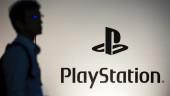Самые большие особенности PlayStation 5 ещё не раскрыты, говорит президент SIE