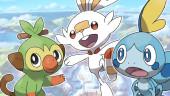 Анонсы Pokémon Direct: ремейк Mystery Dungeon, а также сезонный пропуск для Sword и Shield