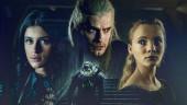 Официальная хронология первого сезона «Ведьмака» от Netflix