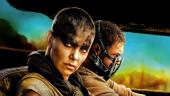Посетители Metacritic признали The Last of Us лучшей игрой десятилетия, а «Дорогу ярости» — лучшим фильмом