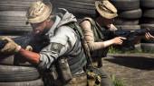 Разработчики Modern Warfare теперь сообщают о производстве исправлений в реальном времени