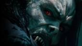 Джаред Лето в роли вампира и отсылка к Marvel's Spider-Man — дебютный трейлер фильма «Морбиус»