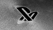 Шрейер: в отличие от Xbox Series X, у PlayStation 5 на старте будут эксклюзивные игры