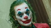 «Джокер» лидирует по числу номинаций на «Оскар» и может стать фильмом года