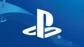 Аналитик: сегодня Sony сообщит, что пропустит E3 2020