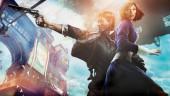 Тайваньская комиссия присвоила возрастные рейтинги BioShock для Nintendo Switch