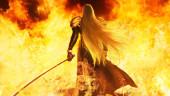 Ремейк Final Fantasy VII и Marvel's Avengers переехали на более поздние сроки