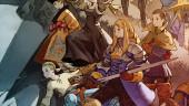 Final Fantasy Tactics превратили в автоматический турнир со ставками для Twitch