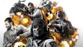 Call of Duty: Mobile — самая скачиваемая мобильная игра за четвёртый квартал 2019-го