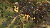 Конные лучники, огненные копейщики и генерал — особые юниты из Stronghold: Warlords