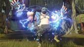 Легендарное снаряжение в Borderlands 3 станет более доступным во время ивента «Фейерверк ништяков»