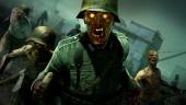 Зомби-танки, адский зоопарк и режим «Орда» — всё, что нужно знать о Zombie Army 4, в одном ролике