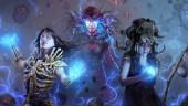 В течение этого года Path of Exile получит четыре дополнения