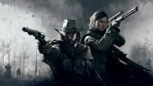 Koch Media стала издателем Hunt: Showdown на консолях. Релиз игры на PS4 — 18 февраля