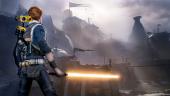 В Jedi: Fallen Order понерфили фоторежим и отдали бонусы за предзаказ всем игрокам