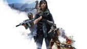 Первый сезон Call of Duty: Modern Warfare продлили до 11 февраля