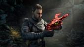 Анонс «Тёмного сердца Скайрима» — приключения длиною в год для The Elder Scrolls Online