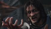 Подробности о Baldur's Gate III прибудут 27 февраля