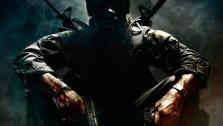 Семь из десяти самых продаваемых игр в США за десятилетие — это Call of Duty