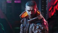 Перенос Cyberpunk 2077 не избавит CD Projekt RED от переработок