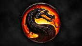 Мультфильм по Mortal Kombat выйдет в первой половине 2020-го