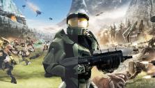 Тестирование ремейка Halo: Combat Evolved для PC начнётся в феврале
