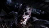 Dying Light 2 не выйдет этой весной