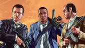 Аналитики Великобритании считают, что Rockstar получает слишком большие налоговые льготы