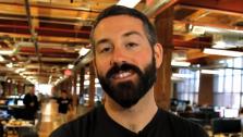 СМИ: экс творческий руководитель Splinter Cell возвращается в Ubisoft