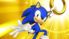 SEGA запускает проект Sonic 2020 в честь 30-го дня рождения Соника