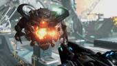 DOOM Eternal: новые скриншоты, видео и подробности из демоверсии для прессы