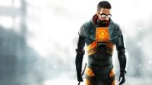 Похоже, до релиза Alyx все части Half-Life на время станут бесплатными [подтверждено: раздача стартовала]