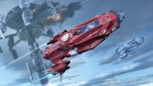 Создатели Star Citizen требуют от Crytek 500 000 долларов за прекращение судебного дела