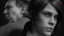 Сценарист «Изгоя-один» хотел бы заняться фильмом по Control. Remedy не против