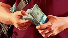 Rockstar не считает, что получает налоговые льготы незаслуженно