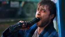 Российский прокатчик предлагает изменить название фильма «Безумный Майлз» на «Пушки Акимбо»