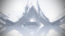 Игроки неделю решали сложную загадку в Destiny 2, но награда их разочаровала