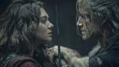 Первый сезон «Ведьмака» может стать лучшим дебютом среди шоу Netflix. Компания готовит мультфильм по вселенной