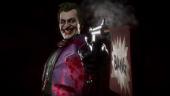 Один из диалогов Джокера в Mortal Kombat 11 намекает на Injustice 3