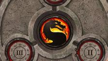 Похоже, Warner Bros. выпускает Mortal Kombat Kollection Online — это переиздание считалось отменённым