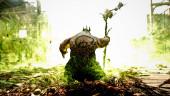 В Warhammer: Vermintide 2 появились новая глава и магазин с украшениями