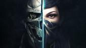 Dishonored превращают в настольную ролевую игру