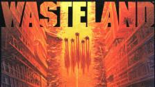 Прокачанное переиздание первой Wasteland стартует 25 февраля